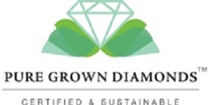 Pure Grown Diamonds - The NEW choice in diamonds.  They are Sustainable, Conflict-Free, Eco-friendly, and Certified   We care about the future. And...