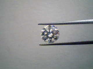 Diamonds by Pure Grown Diamonds