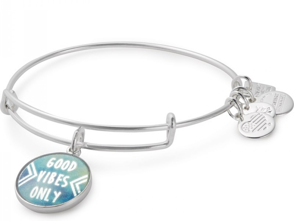 Alex and Ani Charm Bracelets, Earrings, Necklaces by Alex and Ani