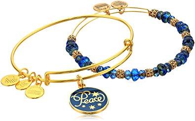 Alex and Ani Charm Bracelets a1ce1986bb01