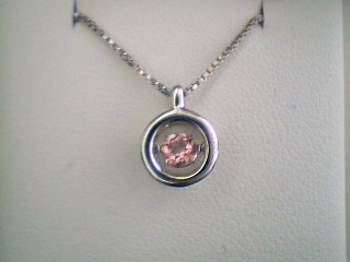 Sterling Silver Necklaces/Pendants by Gems One