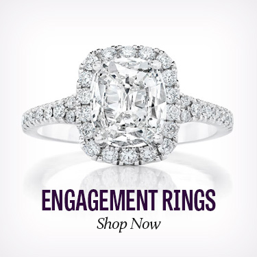 Engagement Rings in Mount Pleasant