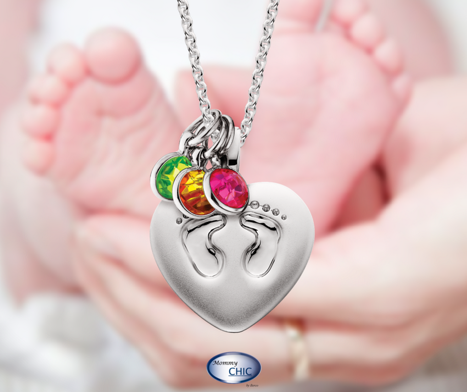 Mommy Chic By Berco - Mommy_Chic_Post_4.png - brand name designer jewelry in Mount Pleasant, Michigan