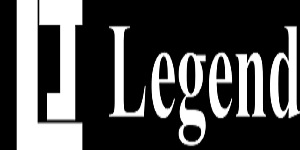 brand: Legends Manufacturing