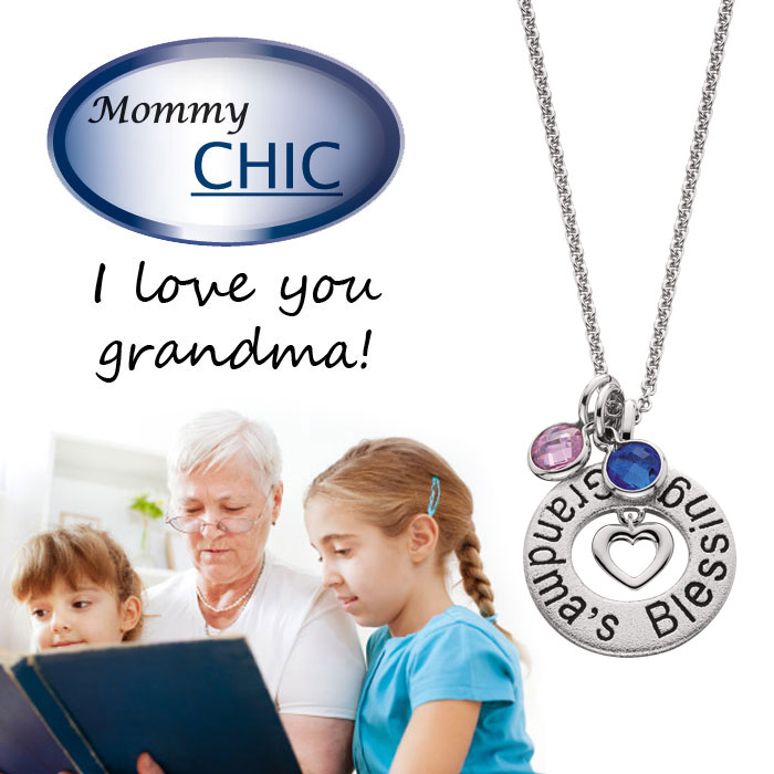Mommy Chic By Berco - mothersdaygrandma.jpg - brand name designer jewelry in Mount Pleasant, Michigan