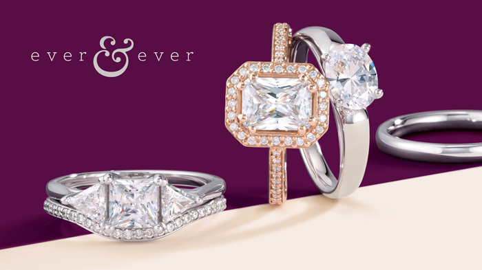 diamond engagement rings mt pleasant