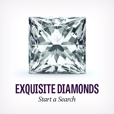 Exquisite Diamonds at Great Prices